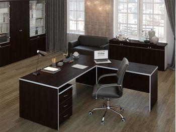 Мебель для персонала Swift (P) — фото 7