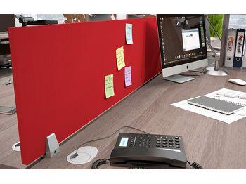 Мебель для персонала XTEN (S) — фото 7