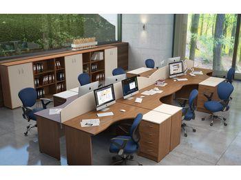 Мебель для персонала Imago (S) — фото 1