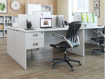 Мебель для персонала Tess Wood (P) — фото 10