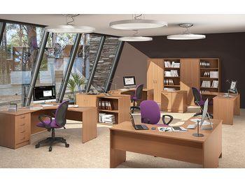 Мебель для персонала Imago (S) — фото 4
