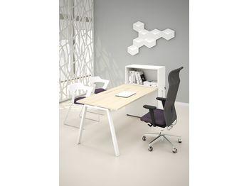 Мебель для персонала Arena (G) — фото 2