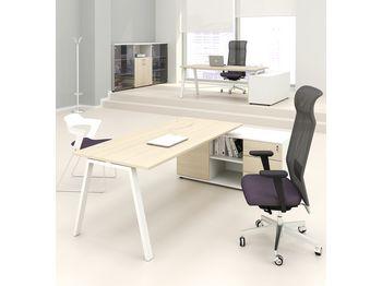 Мебель для персонала Arena (G) — фото 1