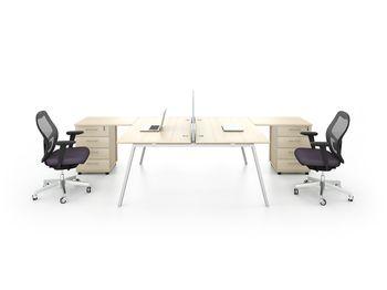 Мебель для персонала Arena (G) — фото 6