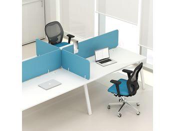 Мебель для персонала Arena (G) — фото 4