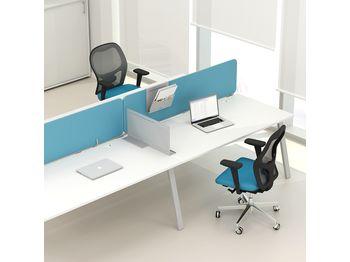 Мебель для персонала Arena (G) — фото 5