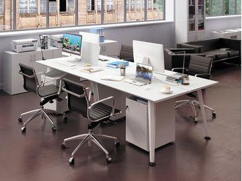 Мебель для персонала Cloud (P) — фото 1