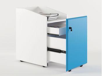Мебель для персонала Cloud (P) — фото 8