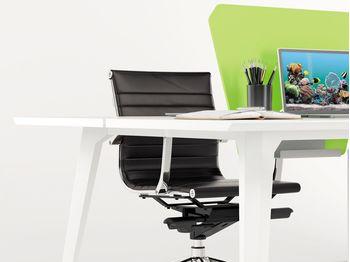 Мебель для персонала Cloud (P) — фото 9