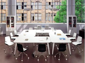Мебель для персонала Cloud (P) — фото 4
