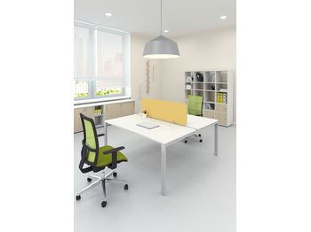 Мебель для персонала Strike (G) — фото 6