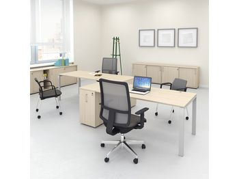 Мебель для персонала Strike (G) — фото 4