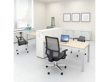 Мебель для персонала Strike (G) — фото 5