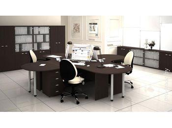 Мебель для персонала Тема (ПТ) — фото 9