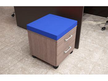Мебель для персонала XTEN (S) — фото 9