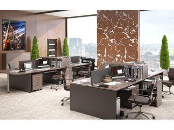 Мебель для персонала XTEN (S) — фото 10
