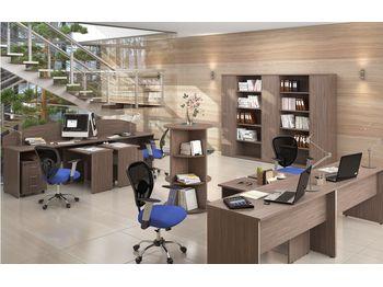 Мебель для персонала Imago (S) — фото 6