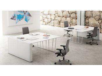 Мебель для персонала Deck (G) — фото 2