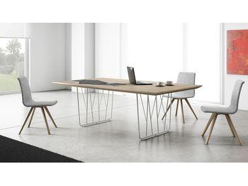 Мебель для персонала Deck (G) — фото 5