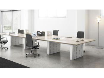 Мебель для персонала Deck (G) — фото 6