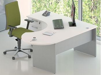 Мебель для персонала Domino (G) — фото 6