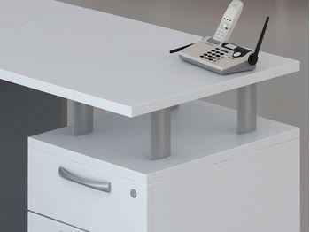 Мебель для персонала Domino (G) — фото 10