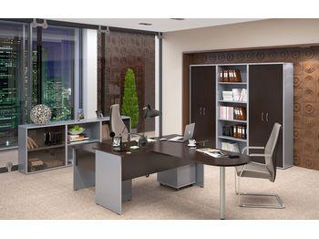 Мебель для персонала Imago (S) — фото 7