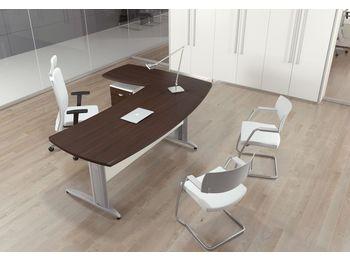 Мебель для персонала Format (L) — фото 2