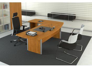 Мебель для персонала Format (L) — фото 3