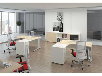 Мебель для персонала Format (L) — фото 5