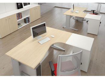 Мебель для персонала Format (L) — фото 6