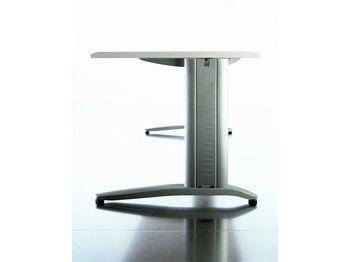 Мебель для персонала Format (L) — фото 10