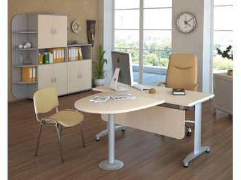 Мебель для персонала Кредо (ПТ) — фото 2