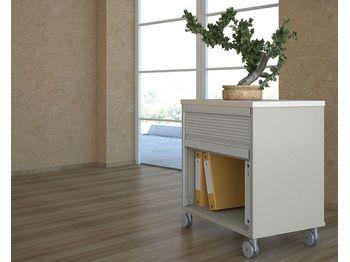 Мебель для персонала Кредо (ПТ) — фото 5