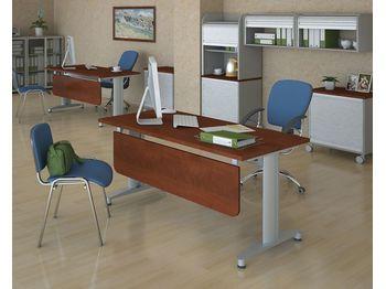 Мебель для персонала Кредо (ПТ) — фото 3