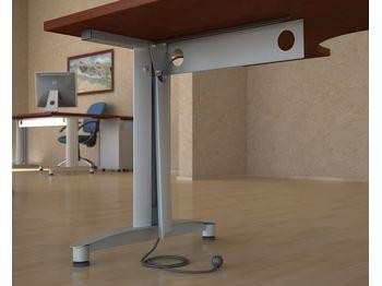 Мебель для персонала Кредо (ПТ) — фото 4