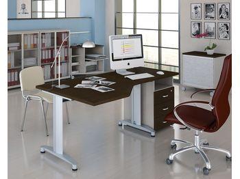 Мебель для персонала Кредо (ПТ) — фото 1