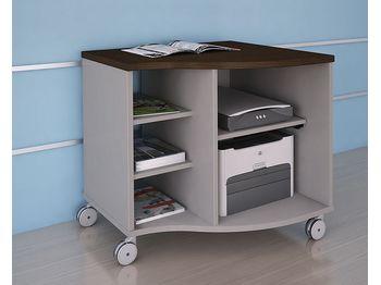 Мебель для персонала Кредо (ПТ) — фото 6