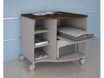 Мебель для персонала Кредо (ПТ) — фото 7