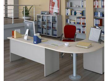 Мебель для персонала Кредо (ПТ) — фото 8