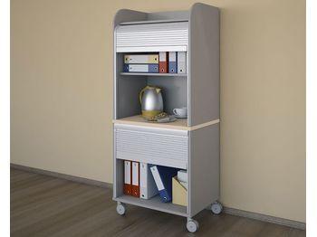 Мебель для персонала Кредо (ПТ) — фото 9