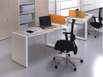 Мебель для персонала Logic (L) — фото 1