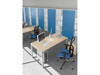Мебель для персонала Oxi (L) — фото 10