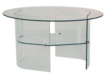 Журнальный столик Флоренция — фото 1