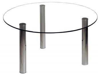 Журнальный столик Гранд 6М — фото 1