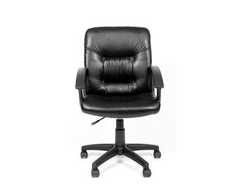 Кресло CHAIRMAN CH 651 — фото 2