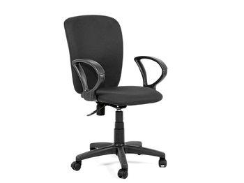 Кресло CHAIRMAN CH 9801 ERGO — фото 1