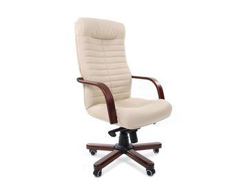 Кресло CHAIRMAN CH 480 WD — фото 2