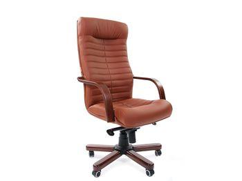 Кресло CHAIRMAN CH 480 WD — фото 5