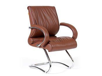 Кресло CHAIRMAN CH 445 — фото 2